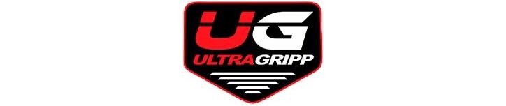 Ultra Gripp
